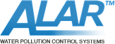ALAR Engineering Corp logo